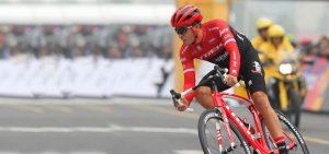 Alberto Contador 800x534 1