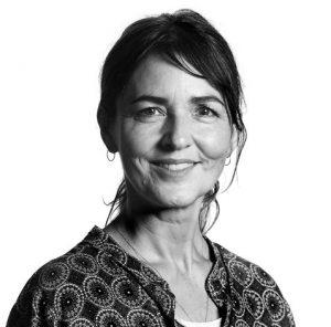 Angela Jørgensen small 1 e1592472613461