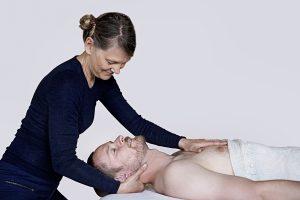 Manuvision kropsterapi