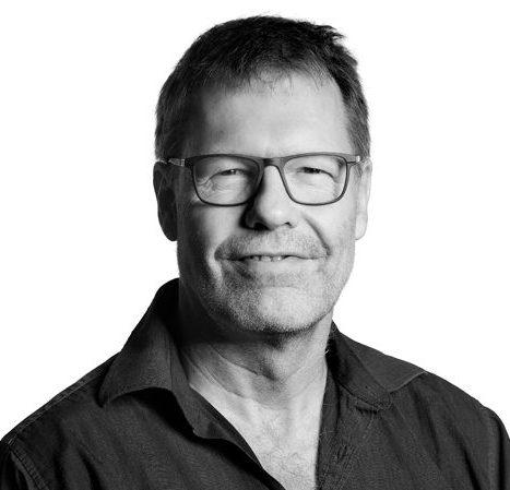 Søren Christensen Small e1592472488234