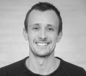 Simon Funder Kropsvis