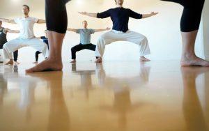 webtop Gymnastik3 1080x675 1