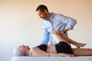Hvad kan Kropsterapi?