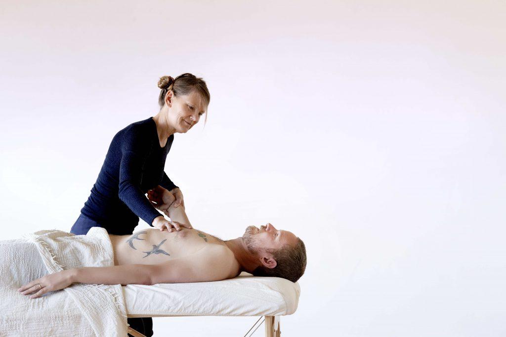 kropsterapi, hvad kan kropsterapi hjælpe med